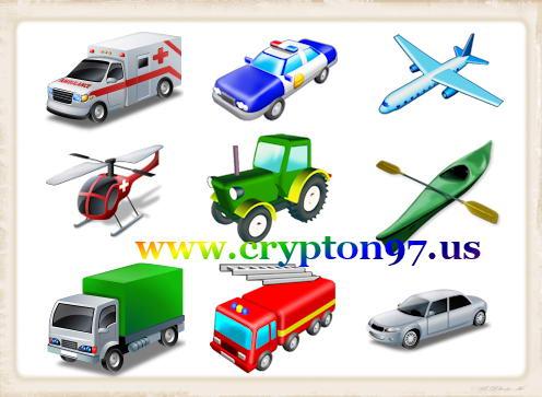 810+ Kumpulan Gambar Kartun Mobil Gratis Terbaru
