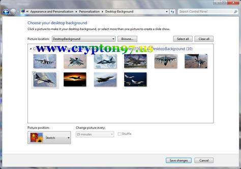 Pesawat tempur, F16 suara