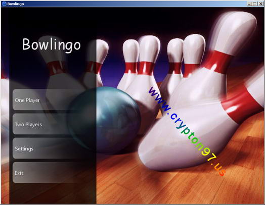 Bowlingo - Permainan olah raga bola bowling gratis ...