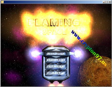 SALTA IRAMA BLOG: Koleksi Game Dingdong/Arcade Klasikku 1