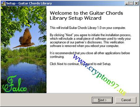 Guitar Chords Library - Untuk pemula yang ingin belajar Chord alat musik Gitar
