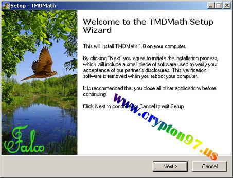 TMD Math - Program kalkulator sederhana khusus untuk anak, belajar menjumlahkan dan mengurangi