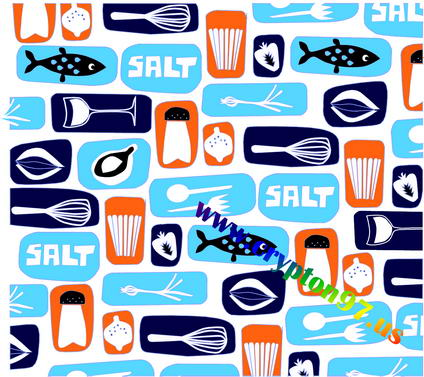 dapur, garam, sayuran, ikan, gelas, cangkir, blender, garpu, pisau, sendok, centong, wajan, alat pemarut, teko
