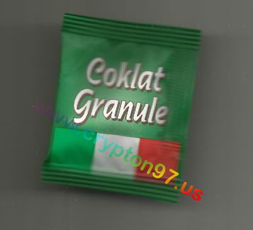 Coklat Granule caccucino italiano by crypton97.us