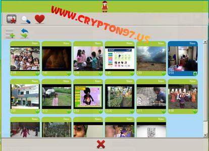beberapa video seputar anak dan tentu saja anak anak dari negara mana yang di tampilkan
