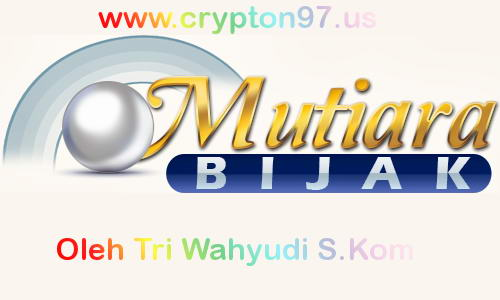 MutiaraBijak.com Kata kata Mutiara dan kata kata Bijak Cinta baru