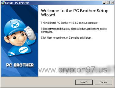 PC Brother