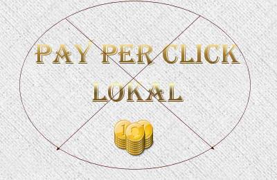 PPC lokal mulai hari di hilangkan dari situs/blog crypton97.us ini selamanya