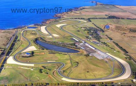 Moto Phillip Island on Phillip Island Daftar Foto Foto Sirkuit Yang Di Gunakan Ajang Motogp